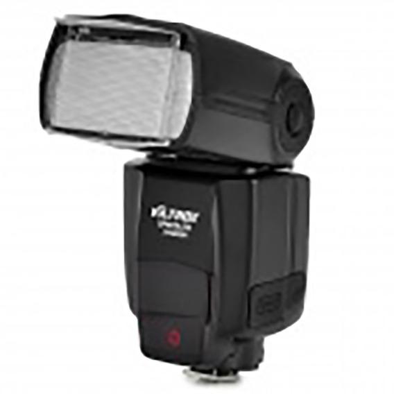 272166 Viltrox Jy680n Flash Speedlite Light Fo Sob Encomenda