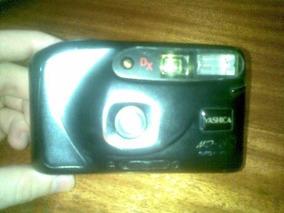 Camera Yashica Md90 35mm