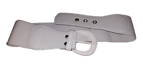Cinturon Elastico Para Dama