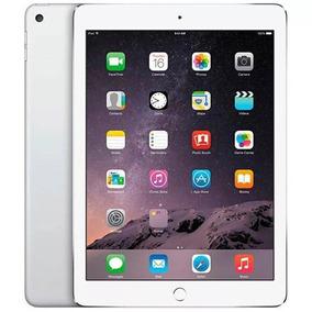 iPad 6 New 32gb Wifi 9,7 6a Geração 2018 Garantia 1 Ano