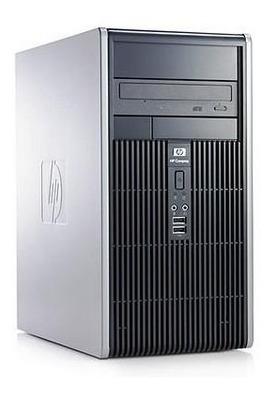 Cpu Amd Athlon 1gb Hd 80 Gb Frete Grátis