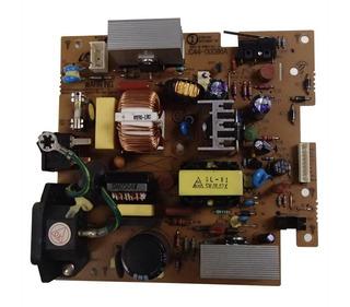 Fuente De Poder Impresora Samsung Ml2240 N°part Jc44-00086a