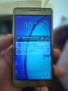 Samsung On7 8gb