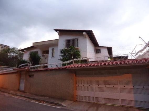 Casa En Venta Colinas De Santa Monica 20-14870 Gn