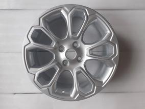 Roda Original Aro 17 Ford Nova Ecosport Titanium