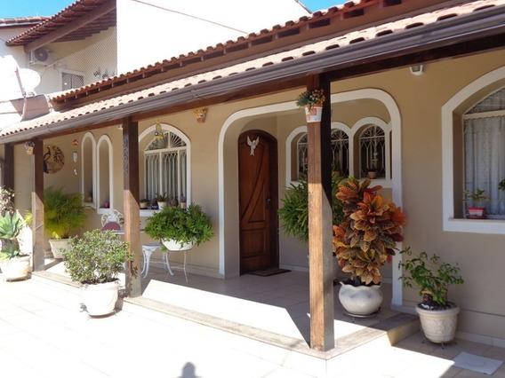 Casa - Hmc615 - 32202126