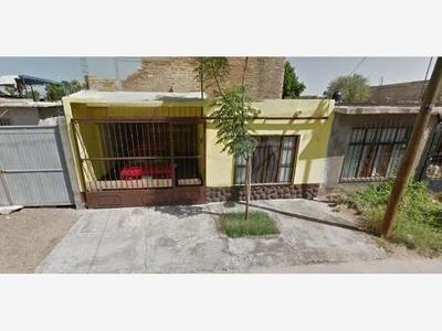 Casa Sola En Venta Valle Del Nazas