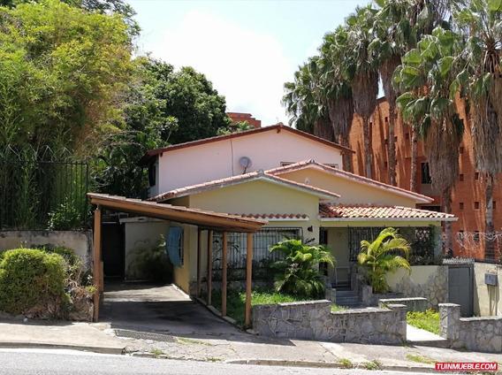 Casa - Altamira Norte | Se Vende | Caracas