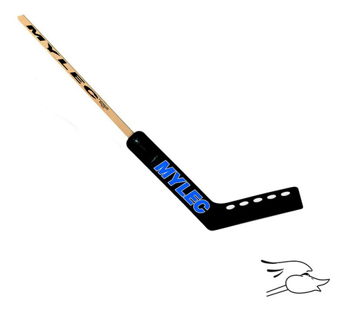 Stick Mylec Pro Curve Jr Goalie