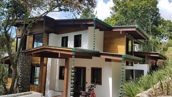 Villas En Jarabacoa