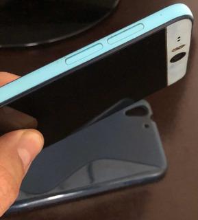 Oportunidade Smartphone Htc Desire Eye Original