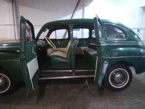 Ford 46