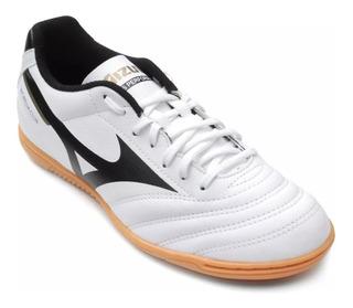 Chuteira Futsal Mizuno Morelia Club In 4140682-1008