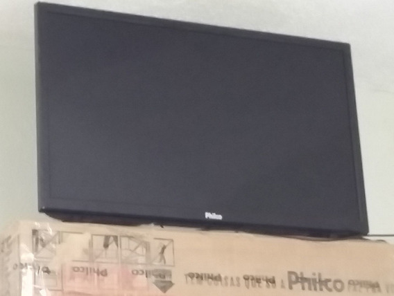 Tv Philco Led 24