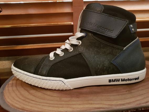 Sneakers Bmw (motos, Deporte, Zapatos, adidas)