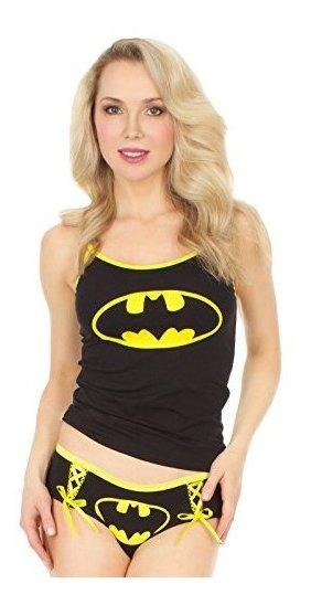 Corriente Continua Historietas Batgirl Brillar En La Oscuro