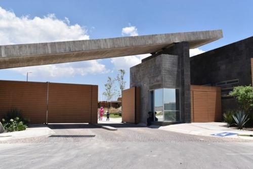 Terreno En Venta, Querétaro, Querétaro