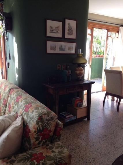 Apartamento São João Porto Alegre. - 5063