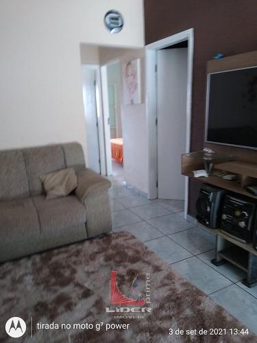 Imagem 1 de 15 de Casa Planejada Ii Bragança Paulista - Ca0871-1