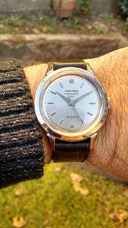 Reloj Hombre Movado Automatic