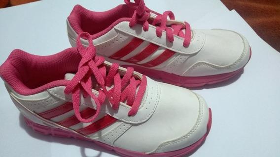 Tênis adidas Original Tam 30