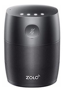 Parlante Mojo Asistente Por Voz Zolo By Anker Google Home