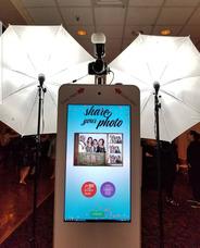Photo Booth- Cabinas De Foto Rd