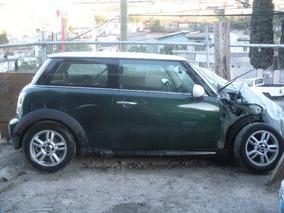 Chocado Inhibido Fundido Roto Deuda Amarok Fiat Ford Mini