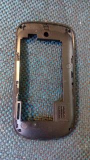 Carcaça Traseira Huawei G6608 Original Usada