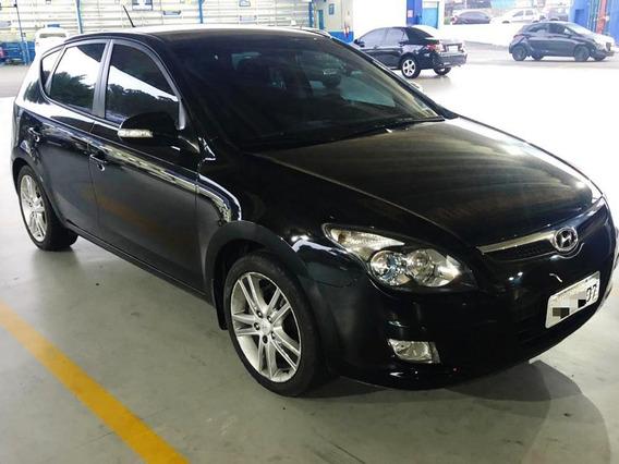 Hyundai I30 2012 Novíssimo!!!