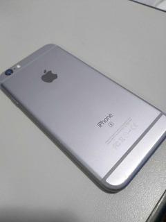 iPhone 6s Bem Conservado