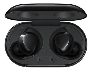 Samsung Galaxy Buds+ Plus Bluetooth Audifonos Sonido Akg Qi