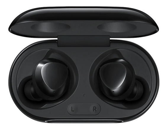 Samsung Galaxy Buds+ Plus Bluetooth Audifonos Sonido Akg Qi