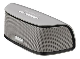 Parlante Portátil X-view Bluetooth Sound Brick 2