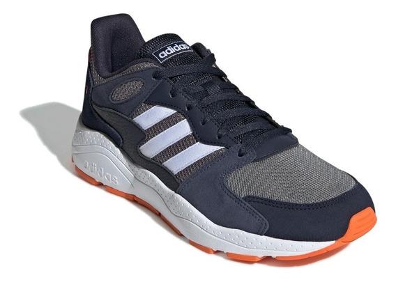 Zapatillas adidas Chaos Running Originales Envío Gratis