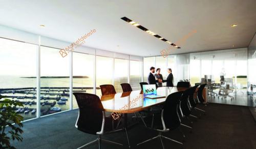 World Trade Center - Office