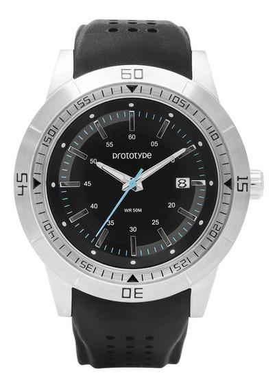 Reloj Prototype Hombre Urb-720-01 Envio Gratis