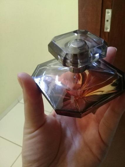 Perfume La Nuit Tresor