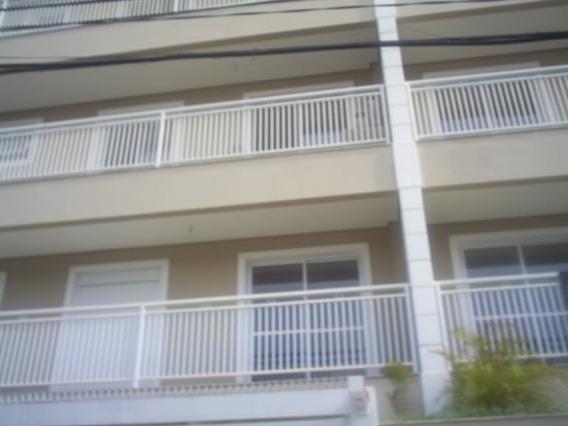 Apartamento Para Venda, 0 Dormitórios, Rudge Ramos - São Bernardo Do Campo - 6191