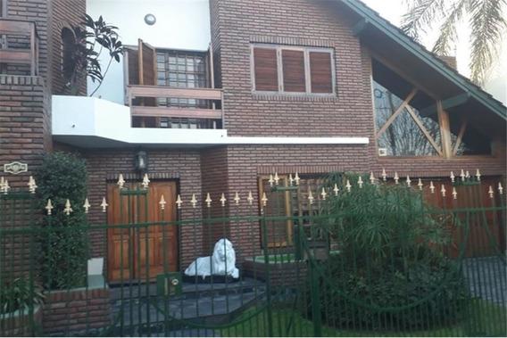 Venta Casa Ramos Mejia Apto Desarrollo Inmobilario