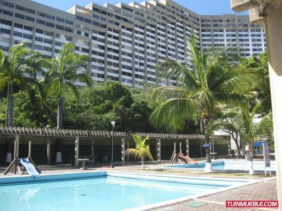 Apartamento Venta En Parque Mar Los Corales Precio Real
