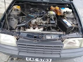Chevrolet Kadett Gl 1995 1.8