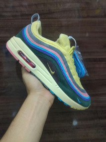 Max 97/1 Sean Wotherpoon