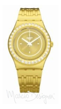 Swatch Glass Of Bubbles Ylg136g