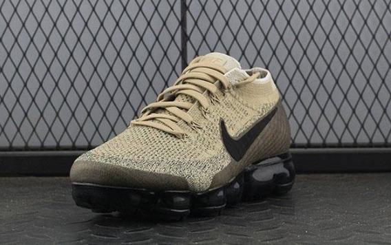 Sapato Masculino Nike Gel Bolha Neymar 2019 Lançamento