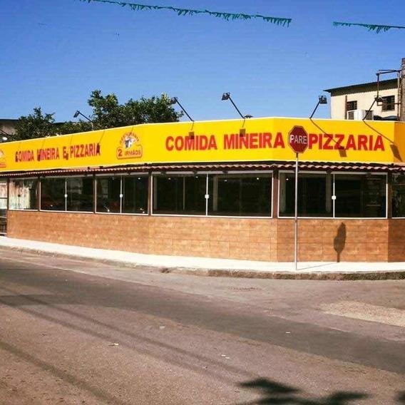 Passo Ponto Restaurante E Pizzaria Só Mente O Ponto