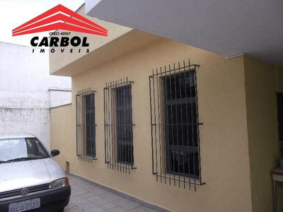 Jd. Tiradentes (próximo Ao Maxi Shopping) - 230301c