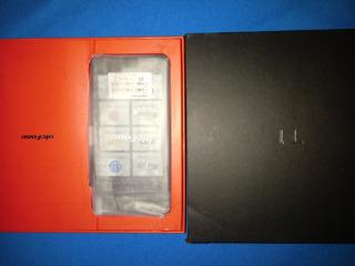 Ulefone T1 Importado Sem Bateria Na Caixa Leia A Descriçao