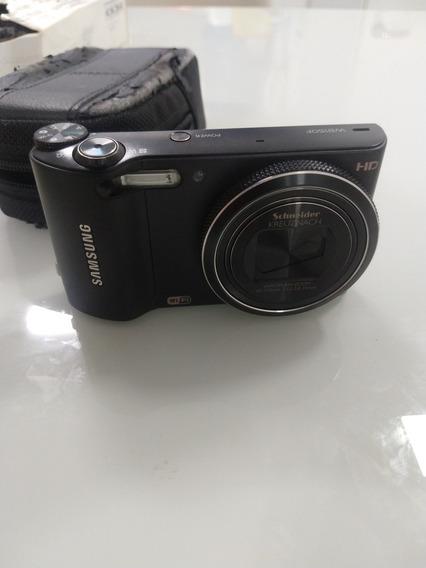 Smart Câmera Fotografia