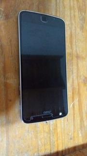 Motorola Z Play Dual Sim, Impecable! Consulta Disponibilidad